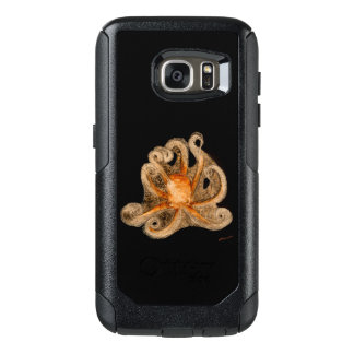 Looking for a Hug Samsung Galaxy S7 Commuter Case