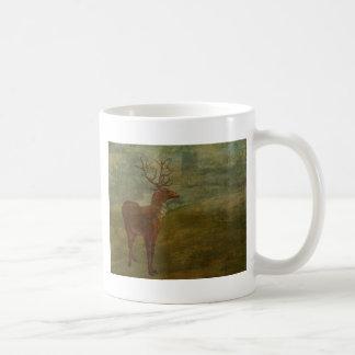 Looking for Landseer Coffee Mugs