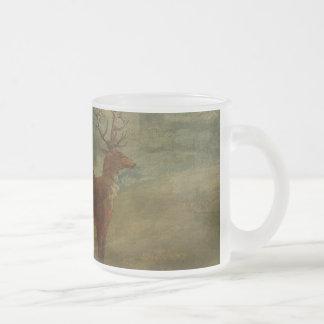 Looking for Landseer Mugs