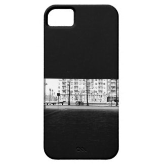 Looking Out Case For The iPhone 5