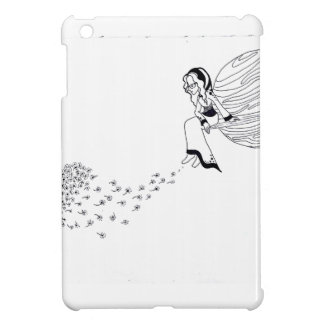 Looking Out iPad Mini Cases