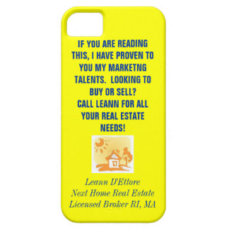 Looking to Buy or Sell? iPhone 5 Case