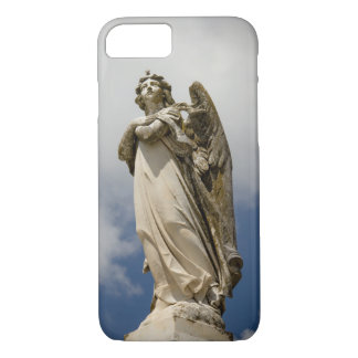 Looking to Heaven iPhone 7 Case