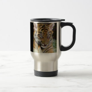 Looking_ Travel Mug