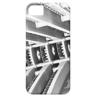 Looking Up iPhone 5 Covers