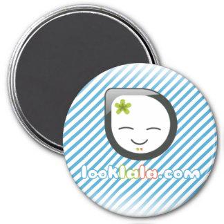 looklala magnet