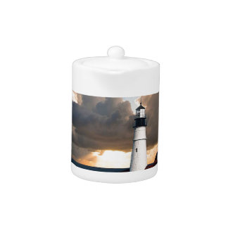 Lookout Lighthouse
