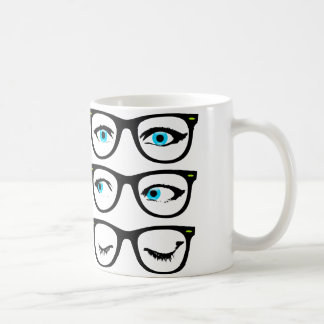 Looks mug