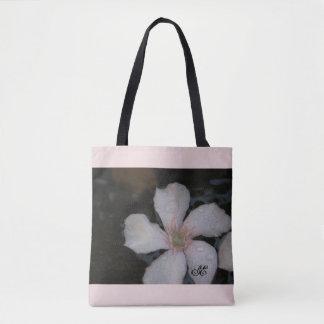 Looks Tote Bag