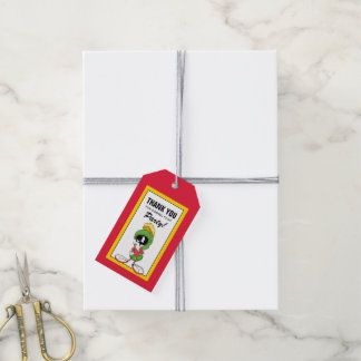 LOONEY TUNES™ Character Group | Birthday Pack Of Gift Tags