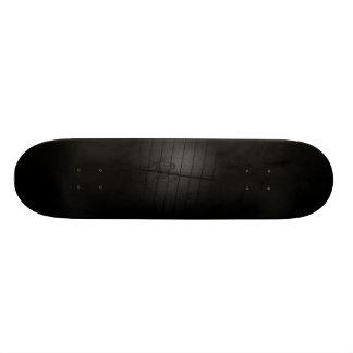 LooneySkull- Grunge: Faded Skate Board Decks