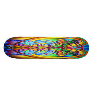 Looper g-cat Pro Skate Board