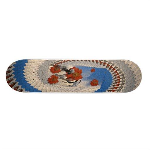 Loops 2 skateboards