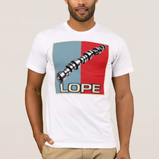 LOPE T-Shirt