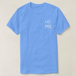 Lopes T-Shirt
