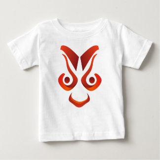 Lord Baby T-Shirt