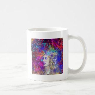 Lord Byron Coffee Mug