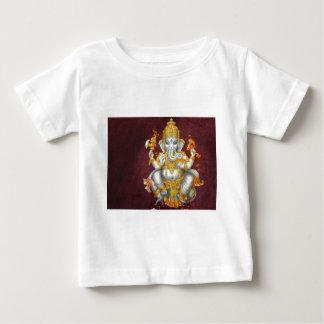 LORD GANESH HINDU GOD BABY T-Shirt