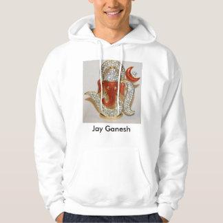 Lord Ganesh T-shirt Sweater