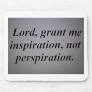 lord grant mouse pad