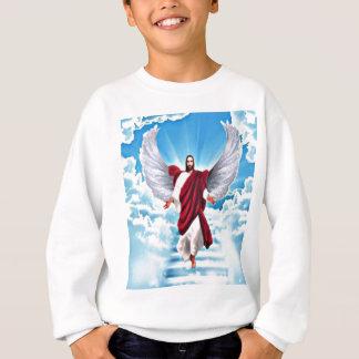 Lord In Heaven Sweatshirt