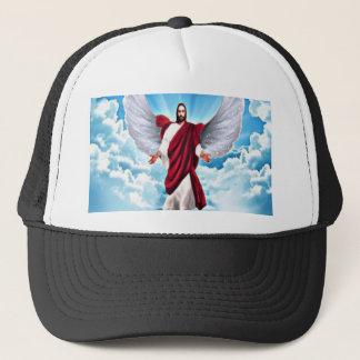 Lord In Heaven Trucker Hat