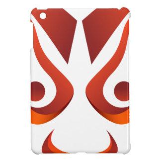 Lord iPad Mini Covers