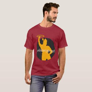 Lord Krishna T-Shirt