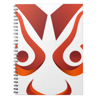 Lord Notebook