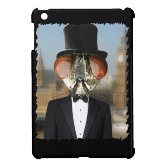 Lord of The Flies iPad Mini Cover