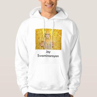 Lord Swaminarayan T-shirt Sweater