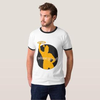 LordKrishna T-Shirt