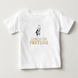 Lords Of Fortune Expeditionware Baby T-Shirt