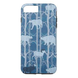 Lords of the Mountain Case-Mate iPhone Case