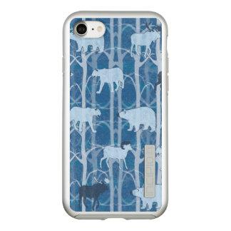 Lords of the Mountain Incipio DualPro Shine iPhone 8/7 Case