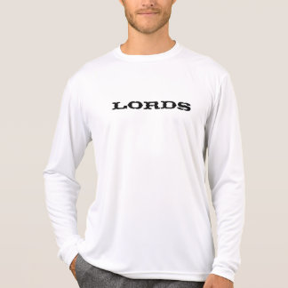 LORDS T-Shirt
