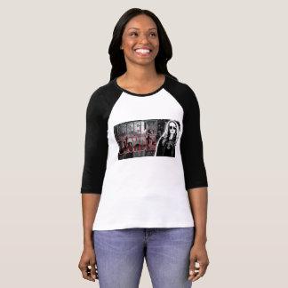Lorelei Blondel Jersey T Shirt