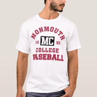 Lori Snipes T-Shirt