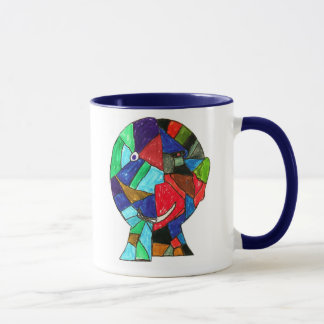 los-adaml mug