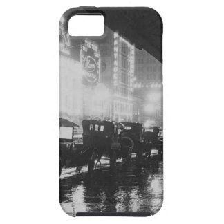 Los Angeles 1920 iPhone 5 Cover