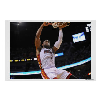 LOS ANGELES, CA - APRIL 29: Devin Ebanks #3 Print