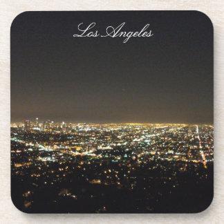 Los Angeles California Coasters