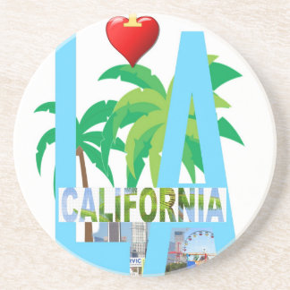 los angeles  l a california city usa america coaster