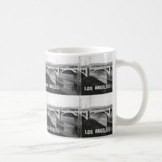 Los Angeles River Photo Mug