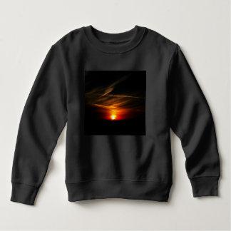 Los Angeles Sun Rise Sweatshirt