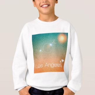 Los Angeles Sweatshirt