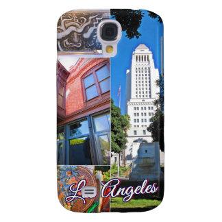 Los Angeles Travel Photos