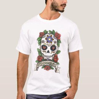Los Muertos Shirt