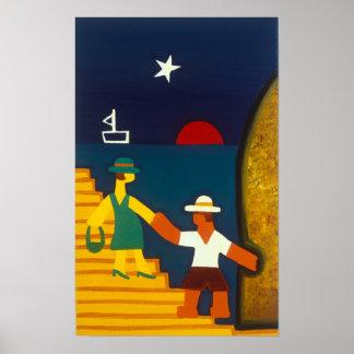 Los Papás de Olivia 2005 Poster