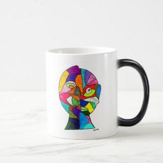 los-samanthab magic mug